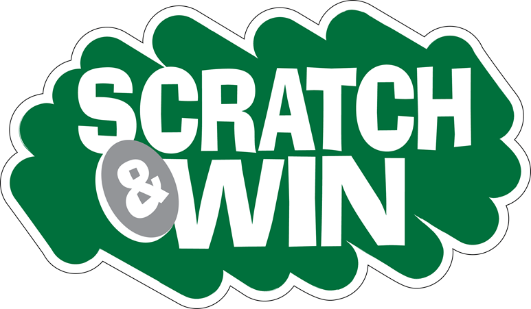 The caribbean lottery scratch win sciox Gallery