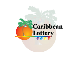 The Caribbean Lottery